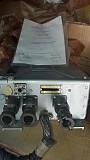 Коробка управления КУ-1000/1500М Суми
