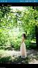 Шикарное платье Кам'янське