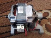 Продається двигун від стіральної машини INDEZIT Калуш