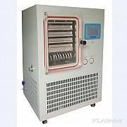 Сублимационная сушилка. Нагреватель силиконового масла стандартного типа LGJ-30F Миколаїв