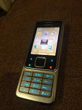 Nokia 6300, Нокиа 6300 Маневичі