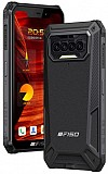 Oukitel F150 (B2021), 5,86' IPS HD экран, 8 ядерный процессор, RAM 6Gb, ROM 64Gb, Android 10.0, IP68 Київ