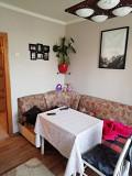 Комната в двухкомнатной квартире на Оболони для девушки Київ