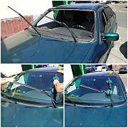 Продажа авто-стекла в Киеве замена установка тонировка на все автомобили