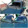 Продажа авто-стекла в Киеве замена установка тонировка на все автомобили Київ