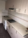 Продам 3-х комн квартиру в Малиновском Районе , Водопроводная , Старосенная Одеса