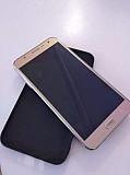 Samsung Кропивницький