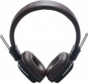 Bluetooth наушники Remax PRO RM-100H Headphone Brown (F_44930/BZ-229574) Вінниця