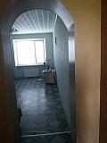 Продам 2-х комнатную квартиру Новомиргород