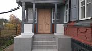 Продам будинок Прилуки