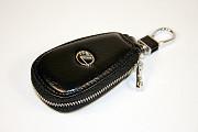 Ключница Lexus - брелок кожаный, чехол для ключей Миколаїв