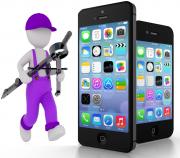 Ремонт и обслуживание мобильных телефонов, планшетов. Дніпро