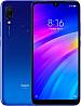 Xiaomi redmi 7 blue Березне