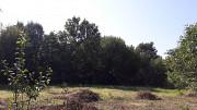 Участок со строением 13 соток земли Одеса