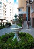 Квартира с ремонтом в ЖК Якоря Одеса