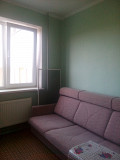 Срочно продам!!! 3 квартиру! ул.Кропивницкого! Кропивницький