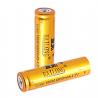 Аккумулятор Li-Ion 18650 Gold Полтава
