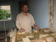 Строительство печей Бар
