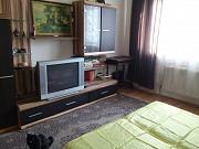 Продам квартиру на Марсельской с ремонтом Одеса