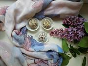 Гранола, полезные конфеты Полтава