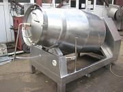 Вакуумный Массажер ММ900,700литров,под заказ,производим и делаем ремонт Черкаси