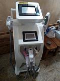 Продам аппарат для лазерной эпиляции,удаления тату,пиллинга Дніпро