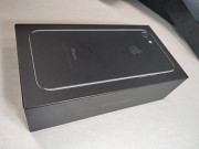 iPhone 7 black (onyx) Суми