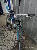 Велосипед Миколаїв