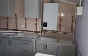 Квартира, 3 кім., Винница, р‑н. Ближнє замостя, Коцюбинского проспект Вінниця