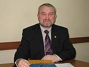 Послуги з питань нерухомості Киев