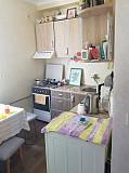 Продаж трикімнатної квартири Тернопіль