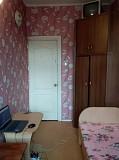 Прлдам 2-х комн квартиру на Молдаванке , Средняя , Мясоедовская Одеса