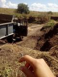 Вывоз и доставка строй материалов Миколаїв