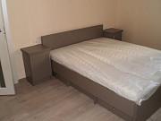 Кровать Київ