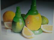 Спрей для цитрусовых фруктов Буча