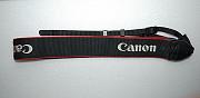 Ремень Canon Digital Одеса