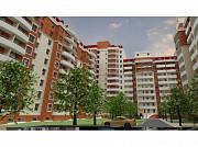 Продам 2-х комн квартиру в Центре , Ген Цветаева , ЖК Одесский Двор Одеса