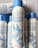 Термальная вода L'ocean Natural Mineral Water Facial Spray - 150 ml Київ