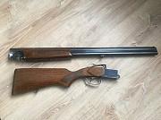 Ружье ИЖ-27М-1С-М 12х76 Хмельницький