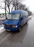 Мерседес Спринтер 308 Одеса