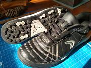 Продам кроссовки женские Clarks 38р Запоріжжя
