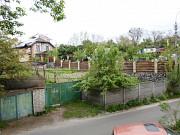 Продам Дом с Земельным участком в р-не Казбета возле р.Днепр Черкаси