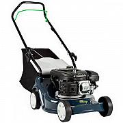 Бензиновая газонокосилка AL-KO Greenzone PM 4018 P Easy Запоріжжя