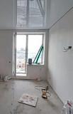 Продам 1-но комн квартиру на Фонтане , И Франко , Бригадная Одеса