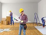 BUDCOMP Комплексный ремонт квартир, домов, офисов. Киев Киев