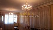 Продам двухэтажный дом г. Овидиополь ул. Зоряна на берегу Днестровского лимана Овідіополь
