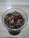 Лечебные ореховые перегородки, горіхові перетинки 0,5 літра Хорошів