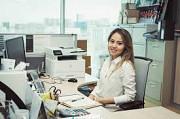 Менеджер по работе с клиентами Вишково