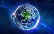Бесплатная консультация по вопросам землеустроительства Одеса
