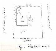 Продається недобудований будинок в с. Свидівок Черкаси